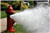 001hydrant.png