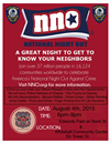 NNO 2015.png