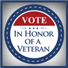 vote-in-honor-of-a-veteran.png
