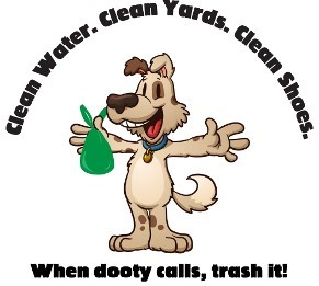 Pet Waste Clean-up
