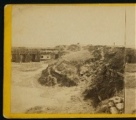 Fort_Sumter_stereograph_1861.jpg