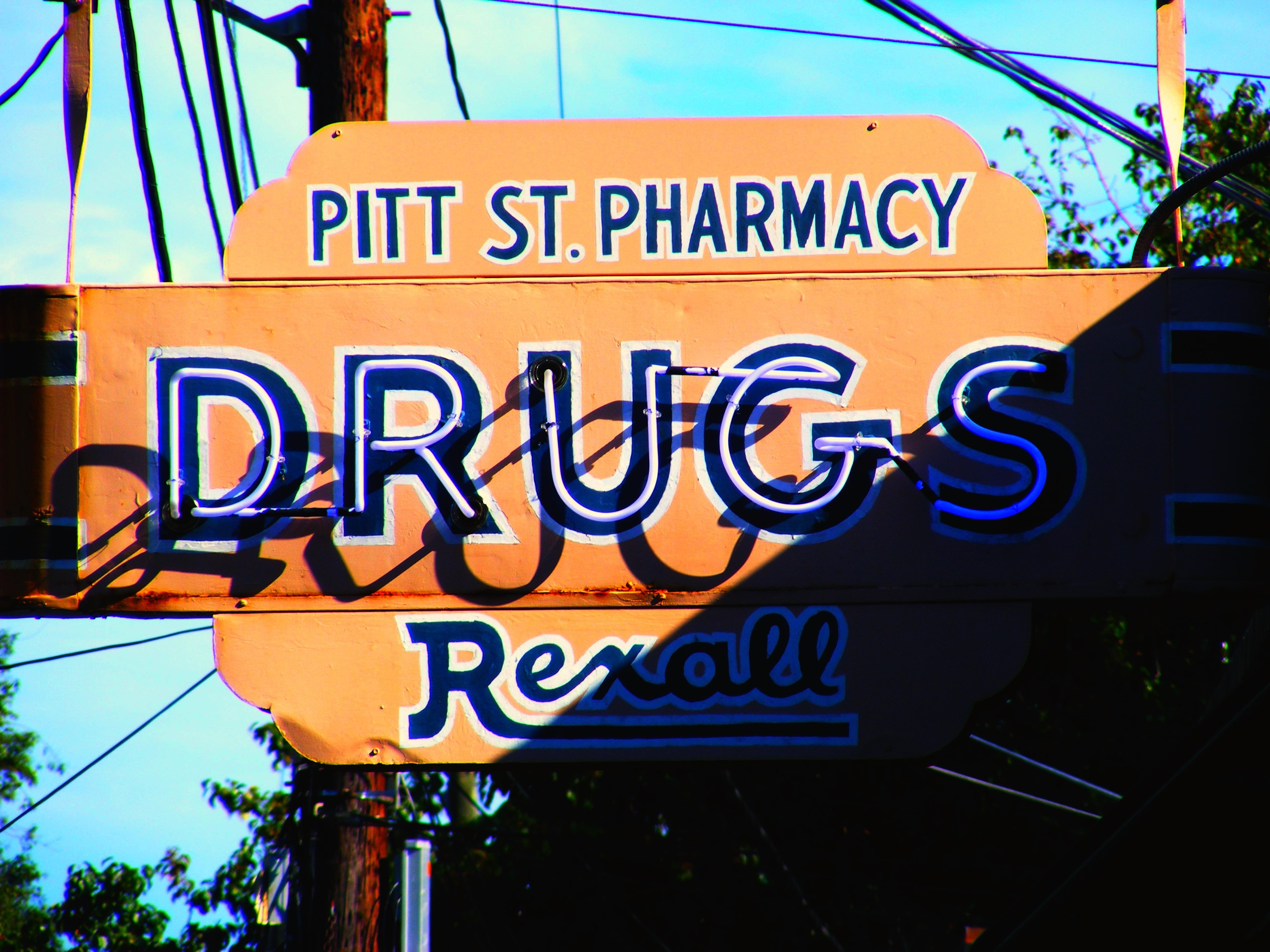 Pitt_St.Pharm.Sign.2011OVHD.jpg