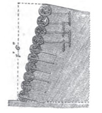 fascine illustration 1_200.jpg