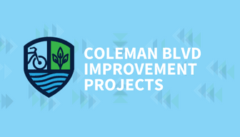 Coleman Improvements