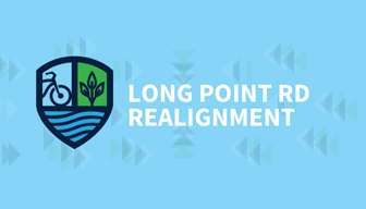Long Point Realignment