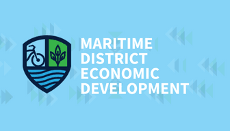 Maritime District