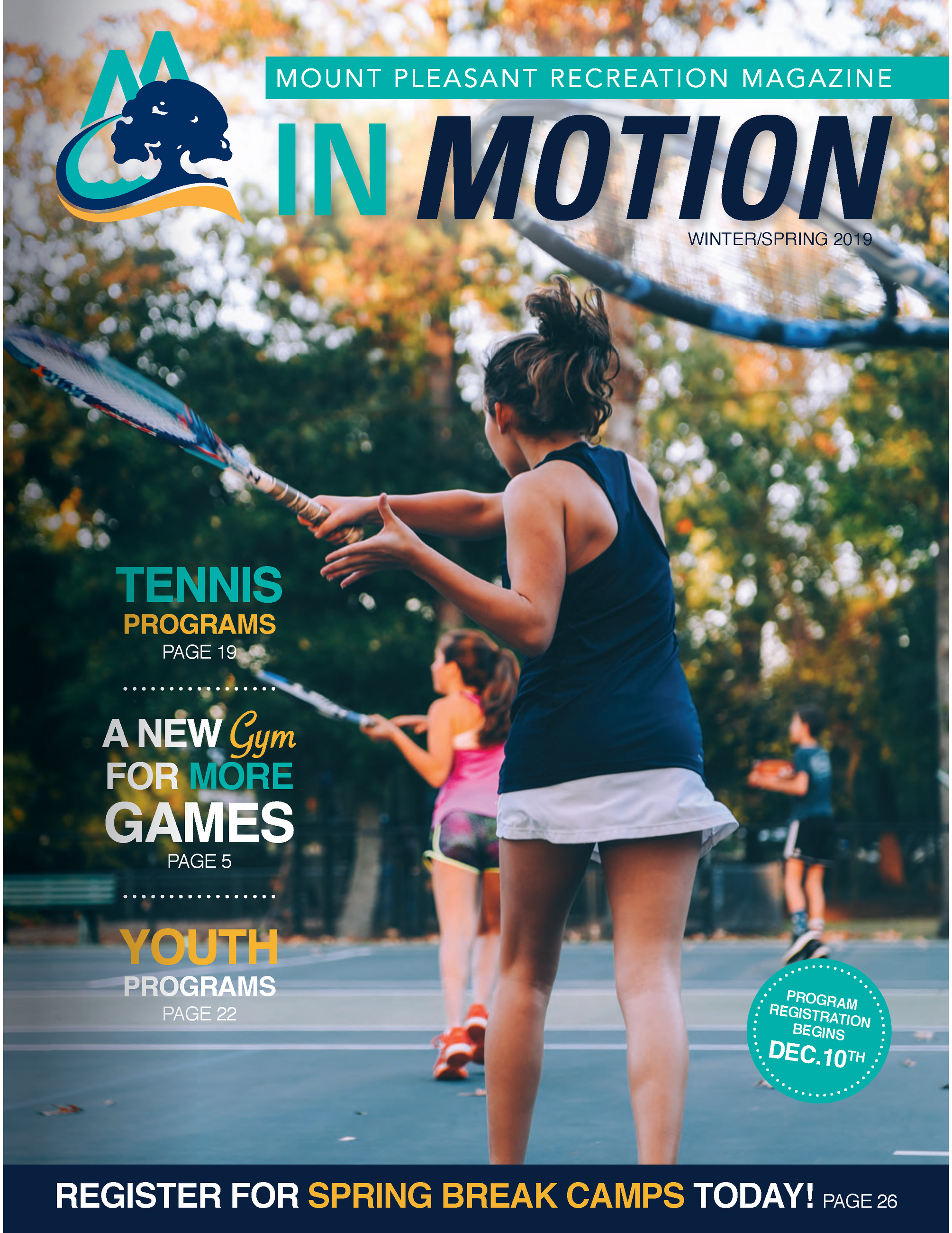 InMotion_Winter-Spring Web Cover