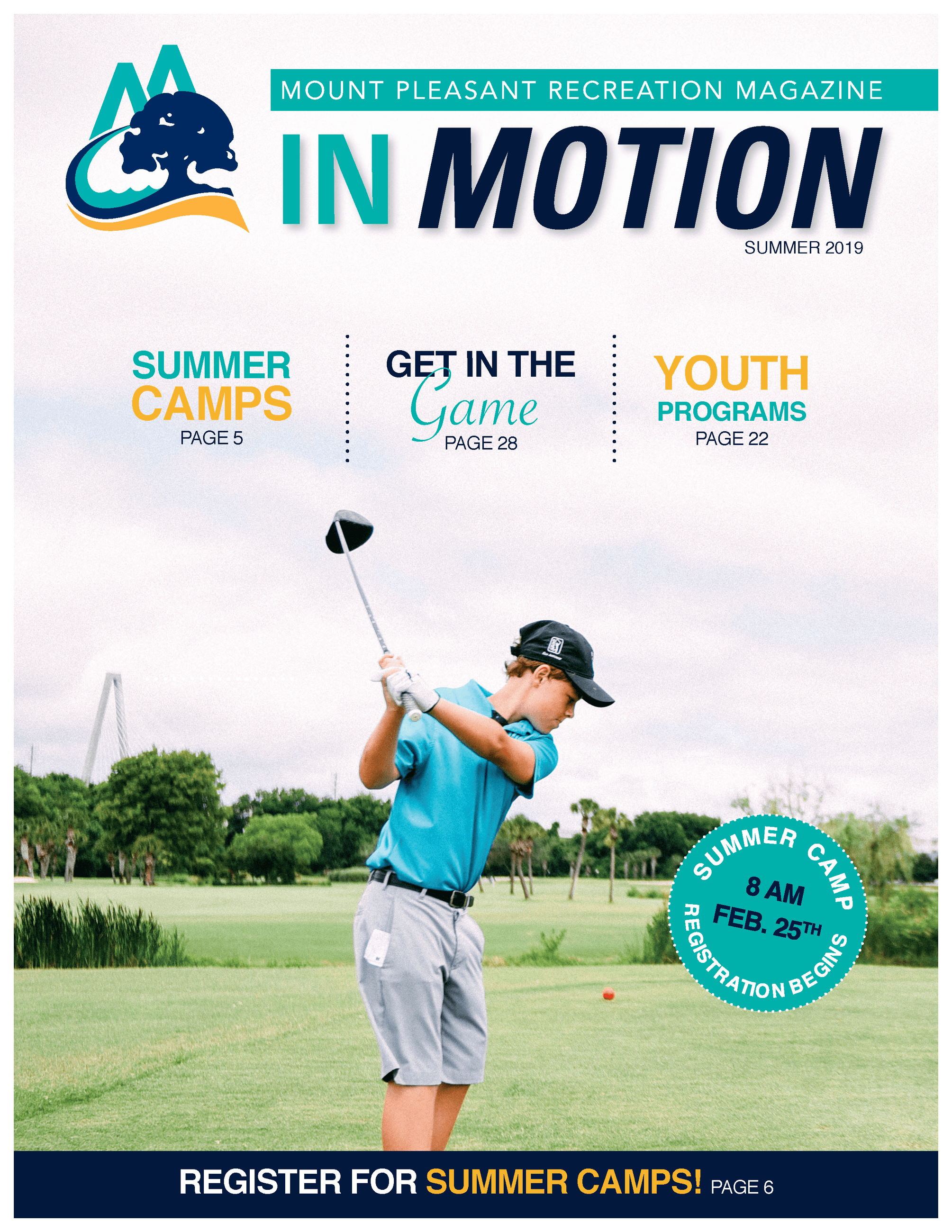 InMotion_Summer2019_FINALCOVER