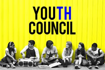 YOUTH COUNCIL_Spotlight