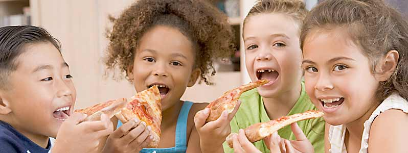 Kids_Pizza.jpg