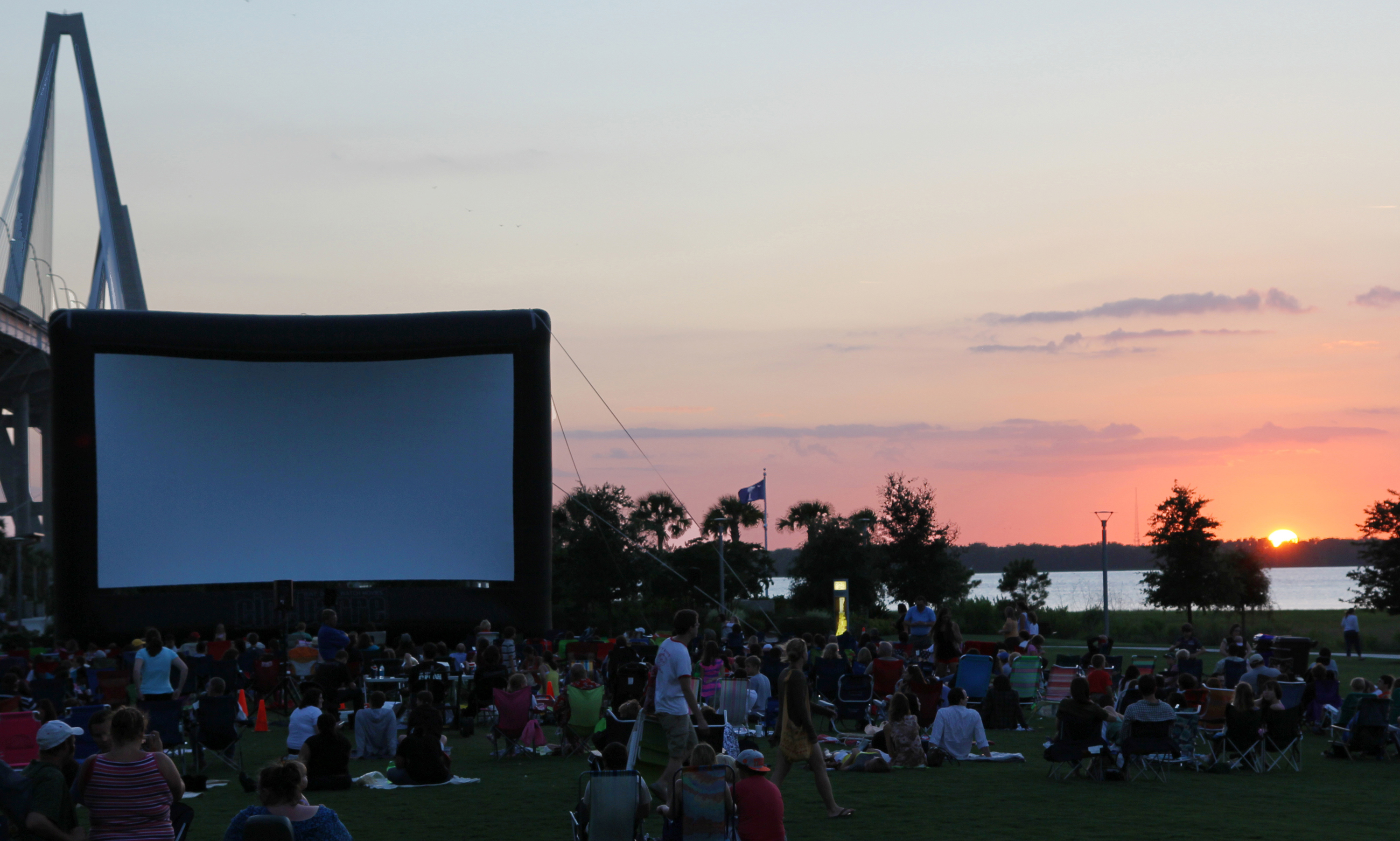 sunset movie crop201.jpg