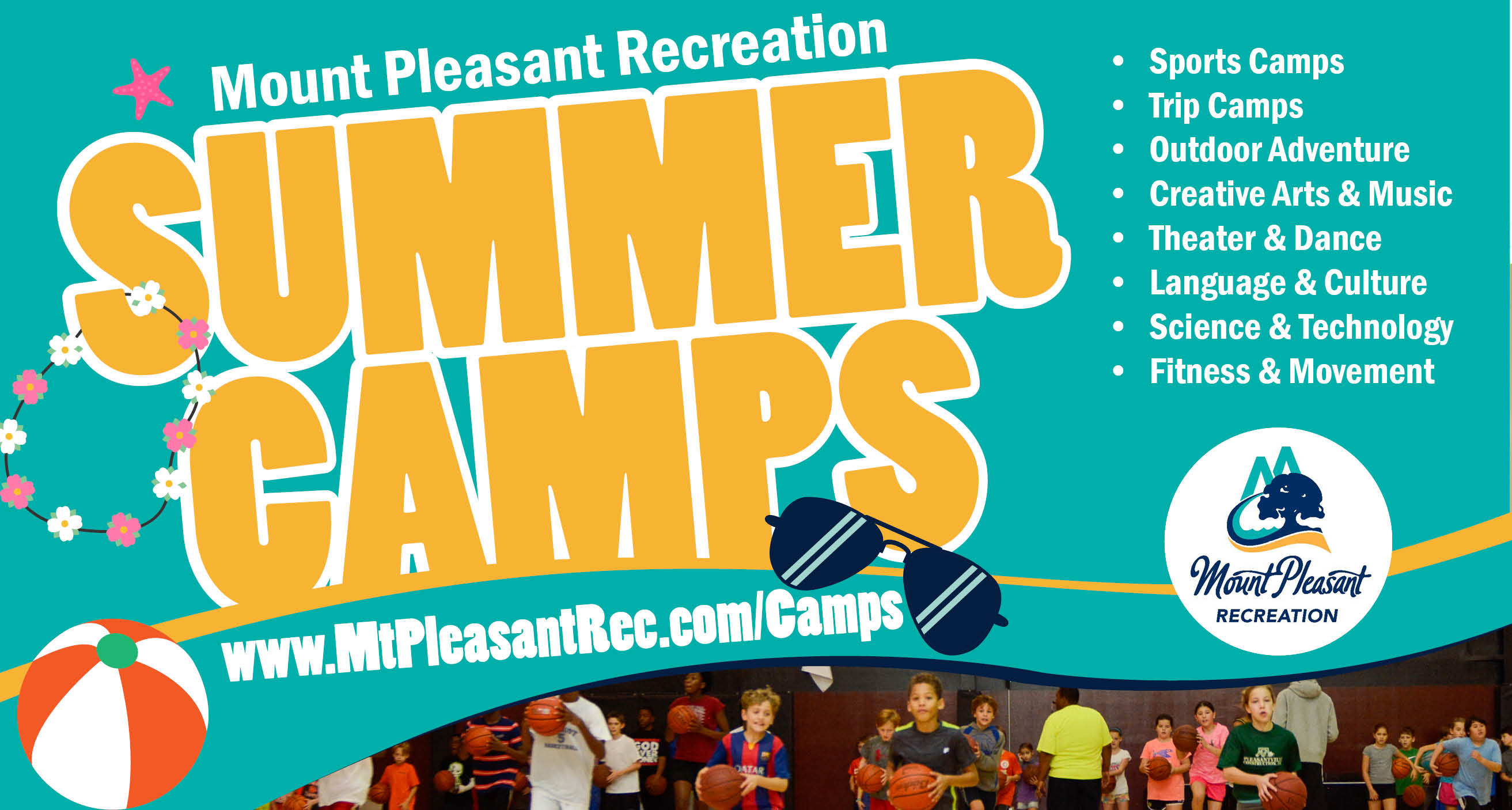 Post and Courier Camp Ad new.jpg