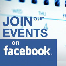 Join-Our-Events-On-Facebook.jpg