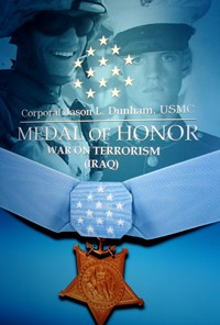 Congressional Medal of Honor Museum at Patriots Point_sm.jpg