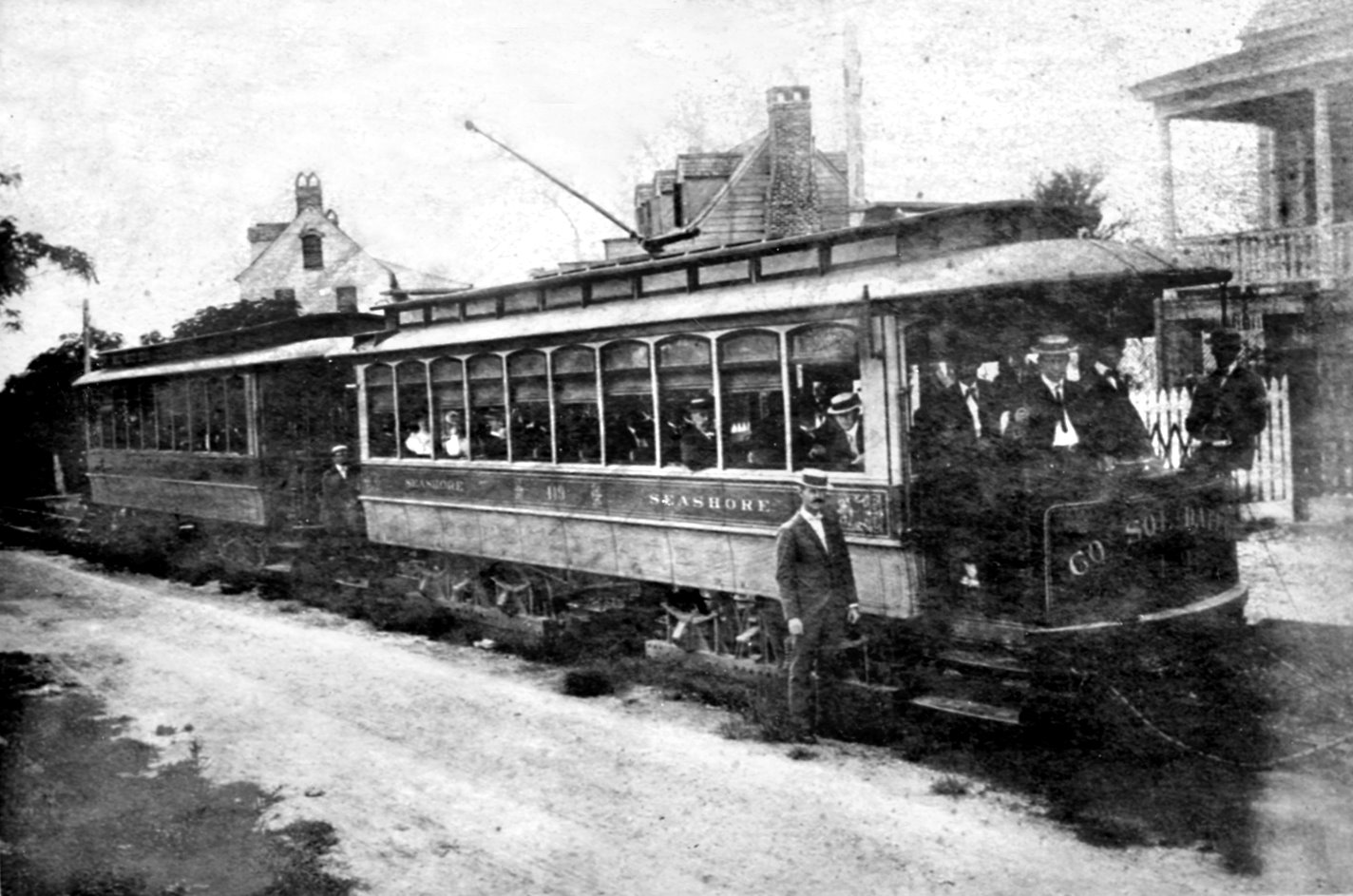 Traction Trolley Service Contrast IOP pg13.jpg