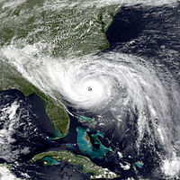 Hurricane_Hugo_sept_21_1989.Wikipedia.jpg