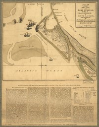 A Plan of the Attack on Fort Sullivan_200.jpg