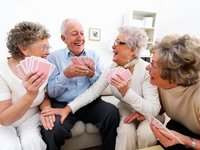 rsz_seniors-playing-cards-purchased (1).jpg