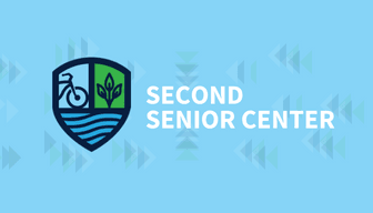 Second Senior Center