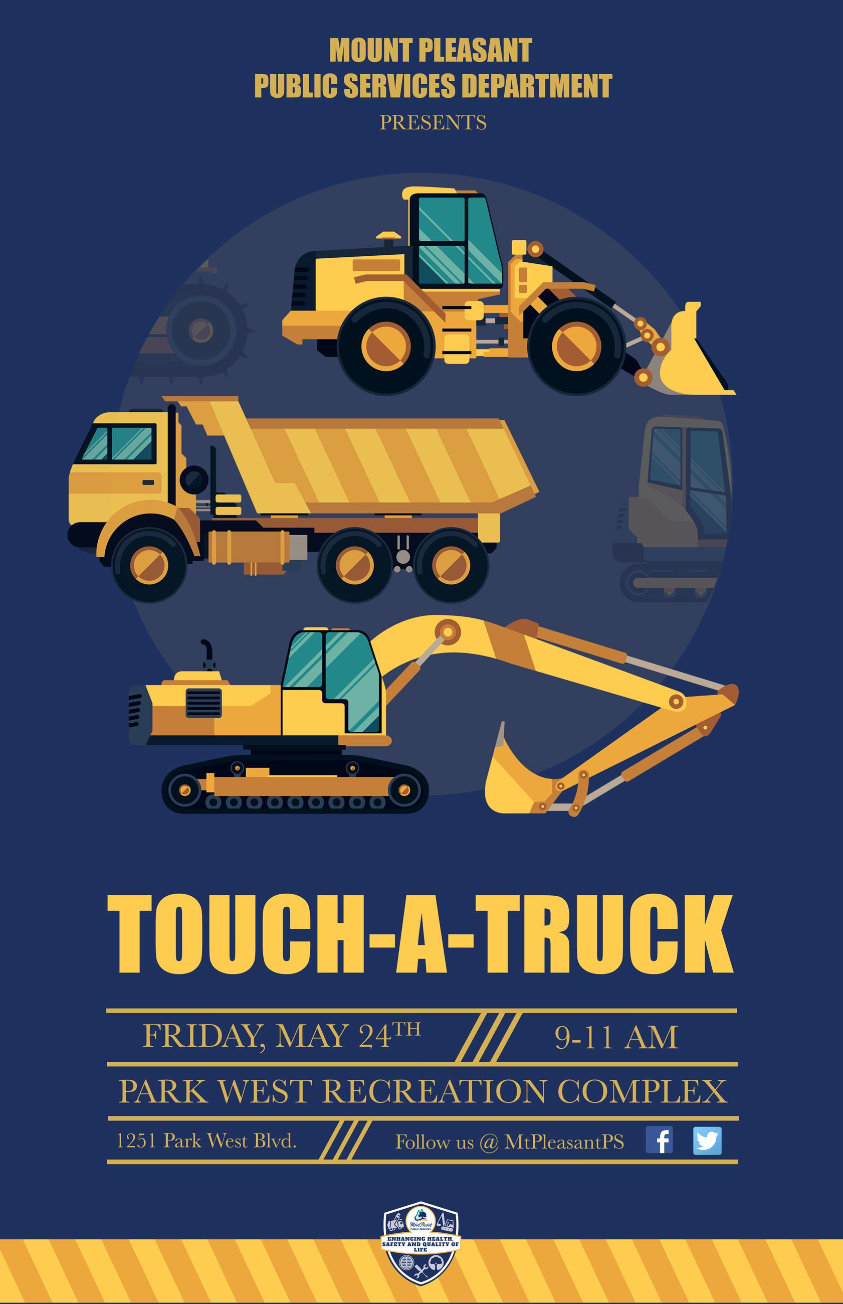 Touch_A_Truck