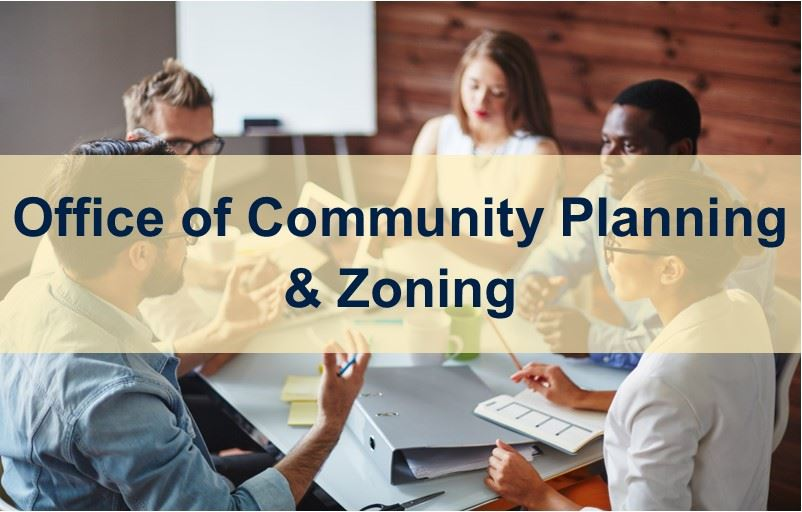 Planning and Zoning page pic Opens in new window