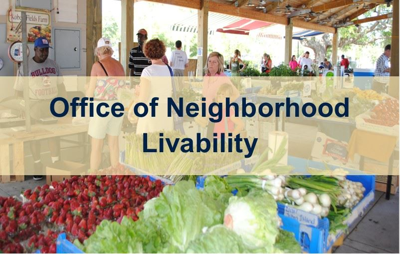 neighborhood livability page pic Opens in new window